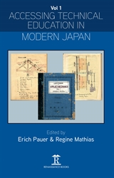 Accessing Technical Education in Modern Japan
